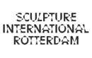 Sculpture International Rotterdam
